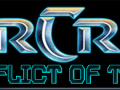 Mod has been renamed to Conflict of the Stars
