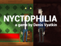 Nyctophilia on Greenlight