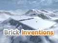 Brick Inventions - New multiplayer map & Optimizations