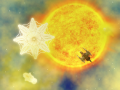 Unending Galaxy 1.0.5 released !