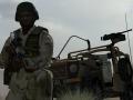 Dutch Armed Forces v0.986 Released!