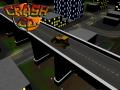 Crash Co. Progress Update