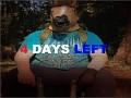 4 Days Left...