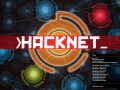 Hacknet Complete - Coming Soon!
