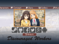 Discouraged Workers V0.9.80 updated for Beta(Early Access)