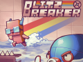 Blitz Breaker Dev Log Update Jul 16 2015