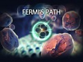 Release of the Arcade Game Fermi's Path on Xbox One