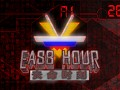 Coming out: EASB Hour 1.000