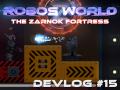 Devlog #15: Alpha Live