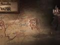 Daggerfall Campaign DLC - Undead Faction