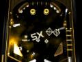Hyperspace Pinball - New Screenshots