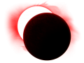 "Red Eclipse v1.5.3 ""Aurora Edition"" Patch 3"