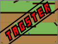 Tagster-Preview