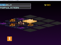 working on making Beatopia more transparent to players