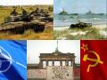 The Third World War 1989 for Civilization III
