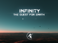 Infinity: Battlescape, And the future of Infinity: TQFE