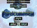 Particumental last update now downloadable