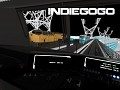 Moontrans Indie GoGo Campaign