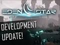 July Development Update 3