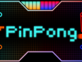PinPong Now Out on iTunes and Google Play