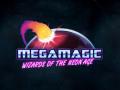Megamagic now has an AWESOME teaser