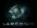 Narcosis: Survival, Horror beneath the sea