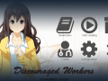 Discouraged Workers Demo V2.0.0 Updated!