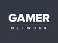 Gamer Network media partnership