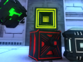 [Release] Think Out Of The Box v1.04b