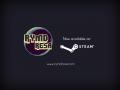 RymdResa gets a release date!