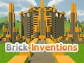 Behind the Scenes: Developing Brick Inventions