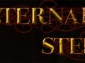Eternal Step Updates showing new stuff