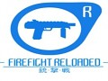 FIREFIGHT RELOADED is now on Steam Greenlight!