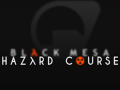 Now Arriving At: Black Mesa Hazard Course Beta