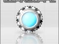 GEARSCAPE on Steam Greenlight!
