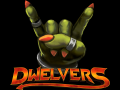 Dwelvers Alpha 0.9d released - Warning for cave-ins!