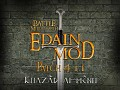 Edain Demo 4.1.1 Released