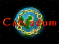 Caeludum Update #4 - Optimizations and Biome Calculations