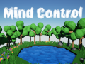 Mind Control - Alpha 0.2.4 Update