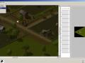 Sudden Strike series editor tutorials, maps and modding