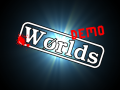 A new demo available for Worlds!