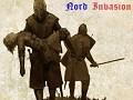 NordInvasion: 0.7.18
