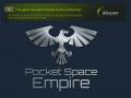 Pocket Space Empire has been greenlit