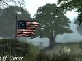 News update for Battle Grounds II