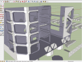 Modding progress 30 july 2015