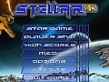 Stellar 2D Has Been Greenlit