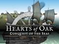 Hearts of Oak News July 2015