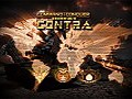 Contra 009 work in progress - News Update 2