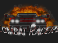 Update #1: Combat Racers is in Greenlight!