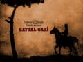 Battal Gazi 2 On The Way!